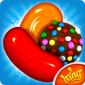 Candy-crush-saga-mod 1.164.0.3-technologysage Com