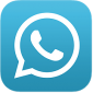 Whatsapp-plus-v6.40official-plus Com
