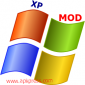 Xp-mod-launcher apk for android