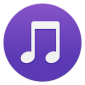 Sony Music Player 9.4.0.