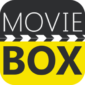 Movie Box V6.0 Technologysage Com