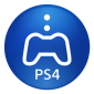 Ps4-remote-play-2-0-0