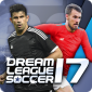 Dream-League-Soccer-2017-(MOD)